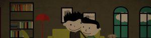 Vídeo sobre el seguro de alquiler de vivienda