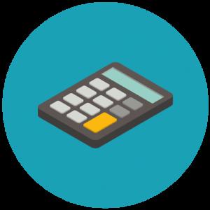 Calcula el coste de tu seguro de alquiler