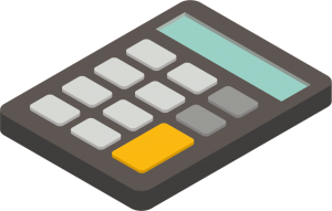 Calcula el coste del seguro de alquiler para tu vivienda