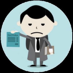 Coberturas habituales de un seguro de alquiler