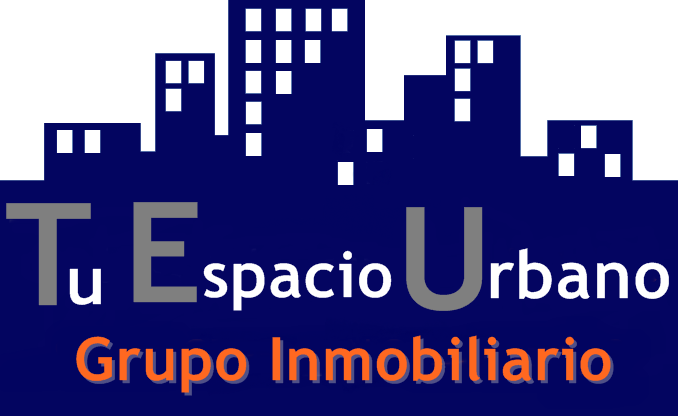 Tu Espacio Urbano: Grupo Inmobiliario