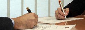 Asistencia Jurídica con Plan De Protección de Alquiler