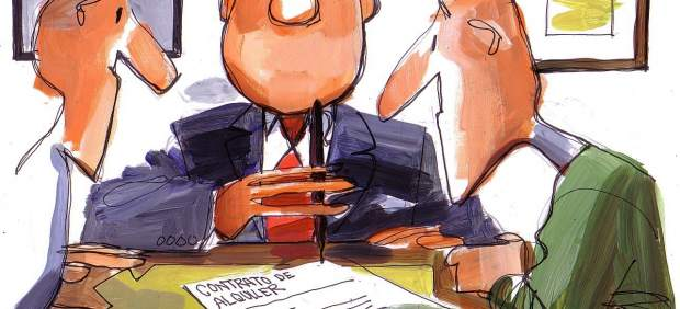 Asistencia Jurídica con el Plan de Protección