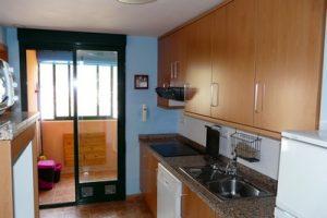 Diferencias entre alquilar una vivienda y un local