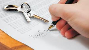 Alquiler con garantías