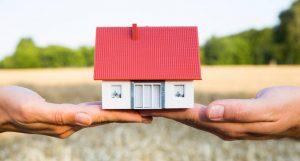El impago del alquiler y cuestiones a tener en cuenta