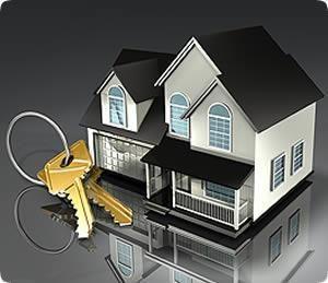 Alquiler Seguro y cuando un inmueble es una actividad económica
