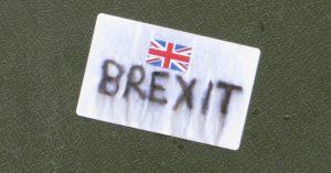 Conocimientos sobre el Brexit para un alquiler seguro