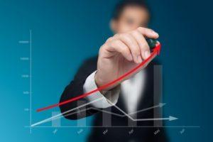 El alquiler seguro y la evolución de los precios de la vivienda