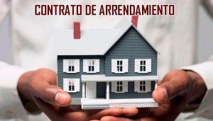 Contratos de alquiler y seguro del inquilino