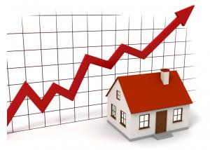 Nuevas tendencias del sector inmobiliario en el encuentro anual organizado por Real Estate
