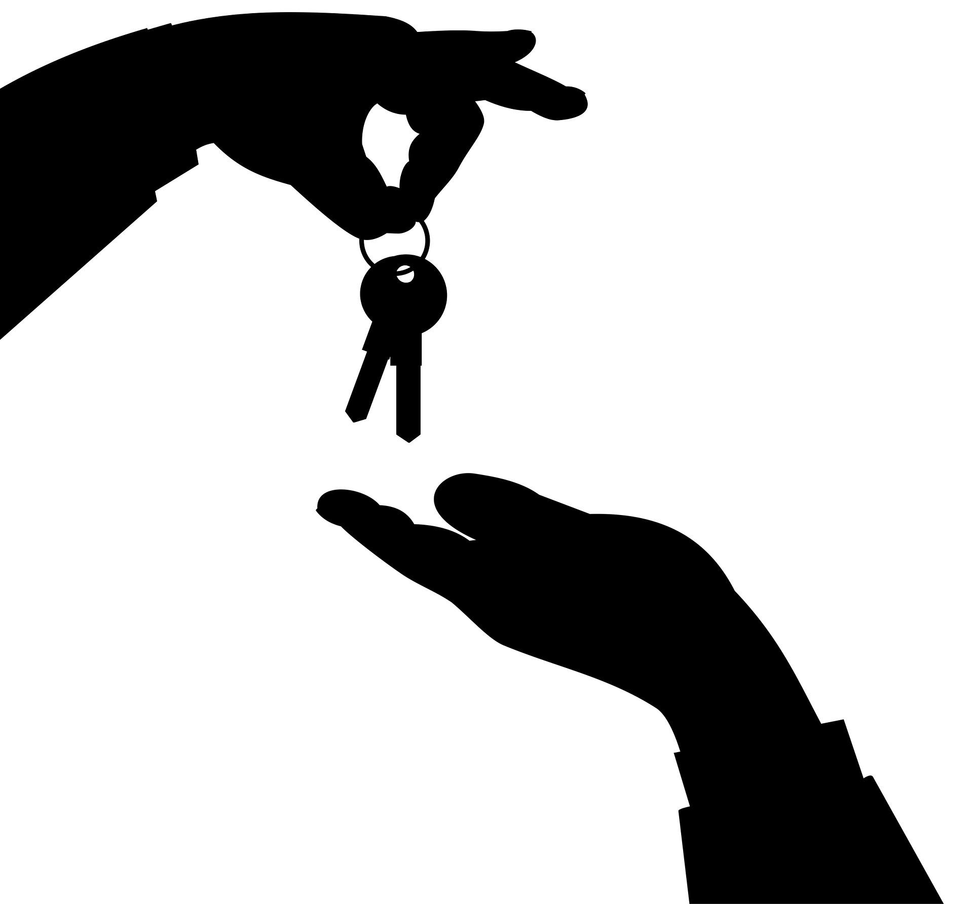 La alternativa a las temibles hipotecas y a la subida de precio de los alquileres son las viviendas compartidas y saber cómo realizar un alquiler seguro.