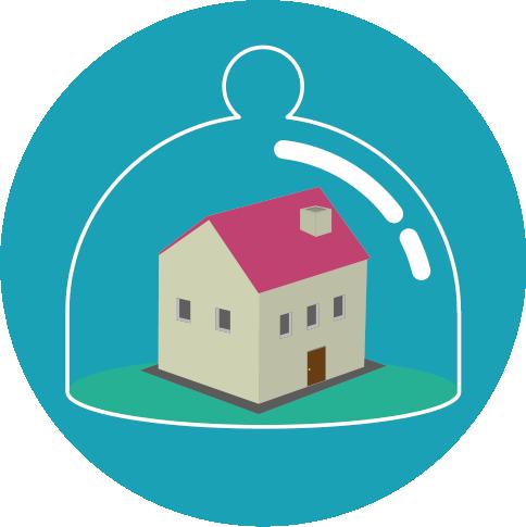 Protege tu hogar con el plan de protección de alquiler