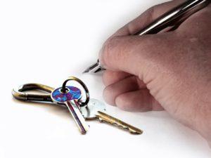 Subvenciones al alquiler: aquí toda la información que necesita