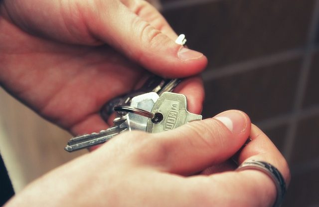 La modificación en la LAU ha creado un freno en las fianzas y una ampliación de contratos de arrendamiento