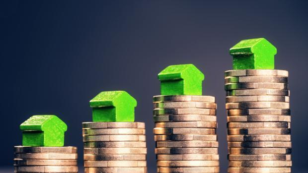 Previsiones para el alquiler durante el año 2020